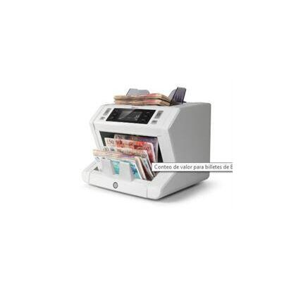 contadora-billetes-2685-s