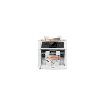 contadora-billetes-2985-sx