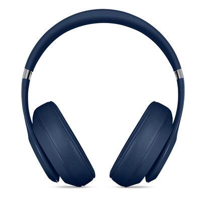 apple-auriculares-bluetooth-beats-studio3-azul