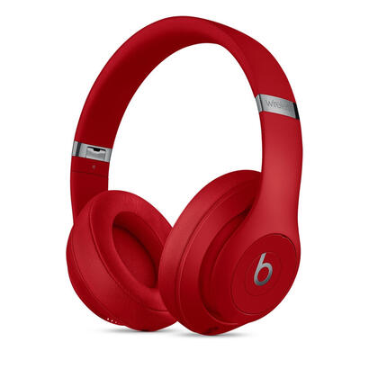 apple-auriculares-beats-studio3-wireles-rojo