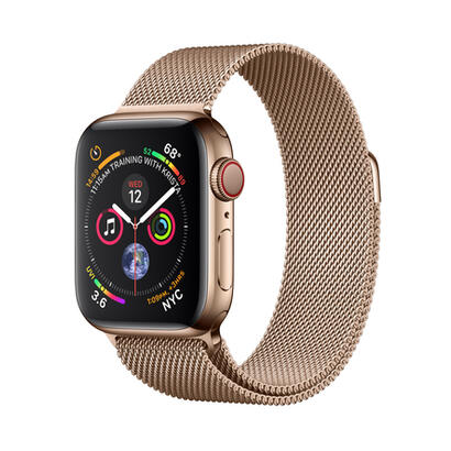 apple-watch-series-4-gps-cellular-40mm-gold-stainless-steel