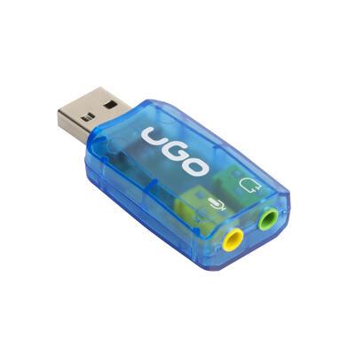 ugo-tarjeta-de-sonido-externa-ukd-1085-usb-51-entradas-de-microfono-y-auriculares