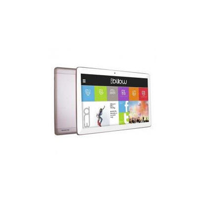 billow-tablet-3g-x103-qc-16gb-1gb-ram-android-7-rosa-cuarzo-1011