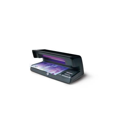 safescan-70-detector-de-billetes-falsos