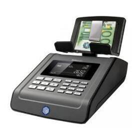 safescan-6185-balanza-contadora-de-dinero