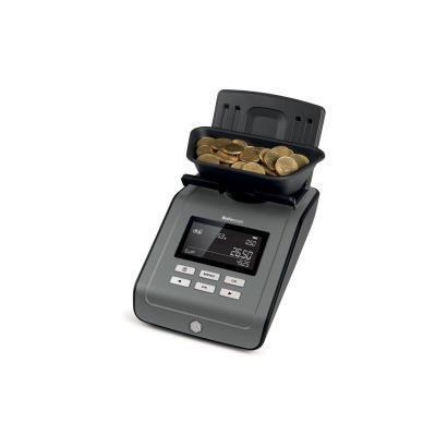 safescan-6165-balanza-contadora-de-dinero