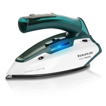 taurus-plancha-vapor-viaje-easy-travel-918914
