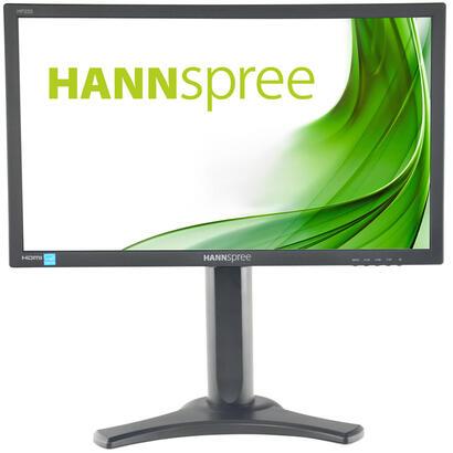 monitor-hanns-g-215-hp225hjb-hdmi-vga-pivotante-y-giratorio-fhd1920x1080-altavoces-15w-250cd-1000001-5ms-color-negro
