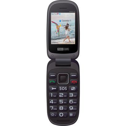 maxcom-telefono-movil-comfort-mm818-negro-tipo-tapadual-sim24-microsd-hasta-32gb750mah-mm81805171201678