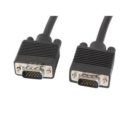 lanberg-cable-vga-hd15-mm-180m-negro-ca-vgac-10cc-0018-b