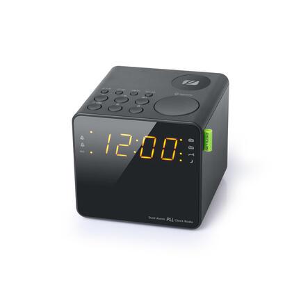 muse-radio-despertador-portatil-m-187-cr