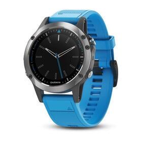 garmin-reloj-inteligente-quatix-5-con-bluetooth-gps-notificaciones-pulsometro-resistencia-agua-10-at