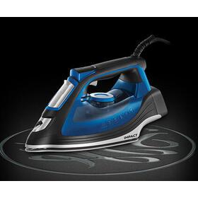 russell-hobbs-impact-azul-plancha-de-vapor-2400w-deposito-de-300ml-vapor-vertical-autolimpieza-funcion-antigoteo-y-antical