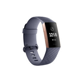 pulsera-cuantificadora-fitbit-charge-3-oro-rosa-gris-bt-pantalla-tactil-sensor-cardiaco-salud-femenina-notificaciones-androidios