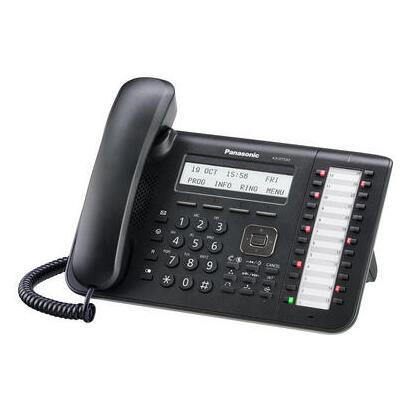 telefono-operadora-digital-panasonic-kx-dt543ne-b-lcdx3-24-teclas-sde-manos-libres-id-llamante