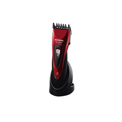 cortapelos-recargable-mondial-cr04-6-accesorios-2-guias-de-corte-uso-con-y-sin-cable-autonomia-de-60-min-cuchillas-acero-inox