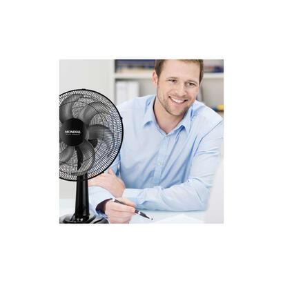 ventilador-de-sobremesa-mondial-v66-turbo-fan-40w-6-aspas-30cm-3-velocidades-oscilante-silencioso