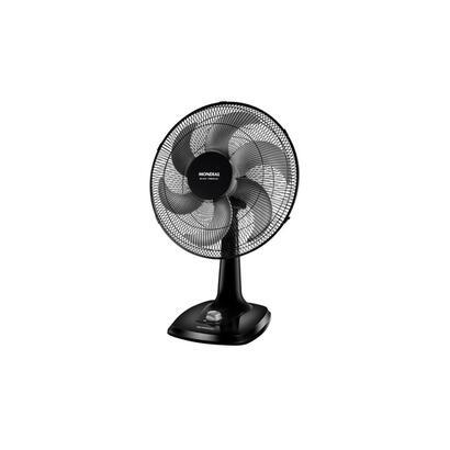 ventilador-de-sobremesa-mondial-v67-turbo-fan-75w-6-aspas-40cm-3-velocidades-oscilante-silencioso