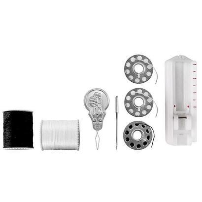 maquina-de-coser-solac-cotton-12012-puntadasojal-automaticobrazo-libreiluminacion2-velocidades-automaticas
