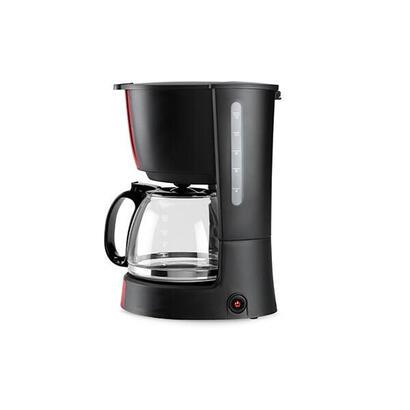 cafetera-de-goteo-solac-stillo-red-12-tazas-placa-calefactora-filtro-permanente-acero-inoxidable-autoapagado