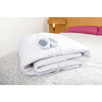 calientacamas-solac-norway-120w-tres-niveles-temperatura-autoapagado-150140cm-lavable-cintas-sujecion-para-colchon
