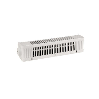 ventilador-sobremesa-enermax-fanicer-blanco-3000-rpmusb-5v-dc-euf001-w