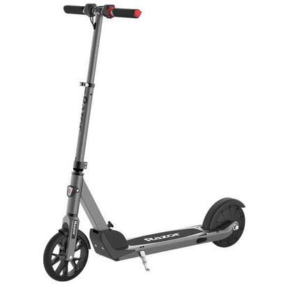 razor-e-prime-patinete-electrico-hasta-24kmh-y-30min-de-autonomia-con-diseno-plegable
