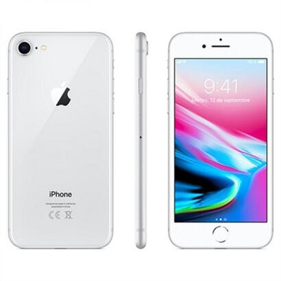 ckp-iphone-8-semi-nuevo-64gb-gris