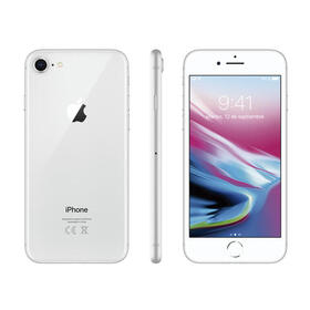 ckp-iphone-8-semi-nuevo-64gb-plata