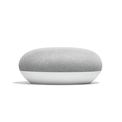 altavoces-inteligente-google-home-mini-asistente-gris-tiza