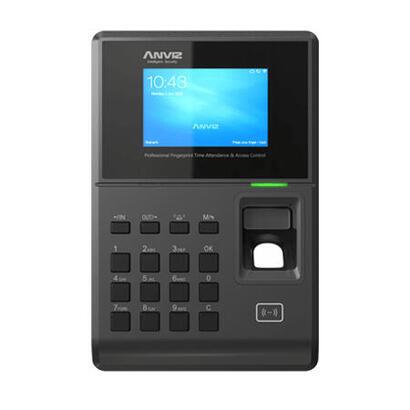 control-de-presencia-y-acceso-poe-anviz-tc580-huella-em-rfid-teclado-wifi-usb