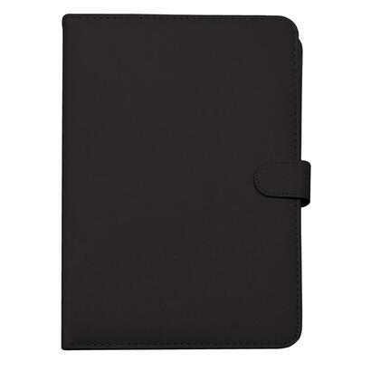 talius-funda-para-tablet-10-con-teclado-usb-cv-3006-negra
