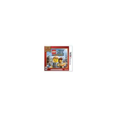 3ds-selects-lego-city-undercover
