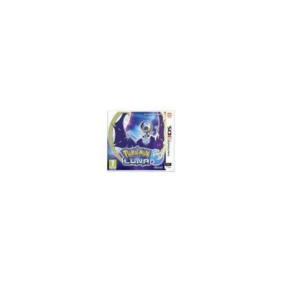 3ds-pokemon-luna