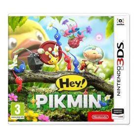 3ds-hey-pikmin