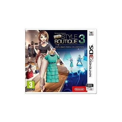 3ds-new-style-boutique-3