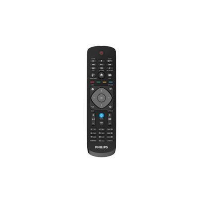mando-a-distancia-philips-hotel-tv