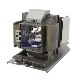 benqlmpara-de-proyector260-vatios2000-horas-modo-estndar-3500-horas-modo-econmicopara-benq-w1350