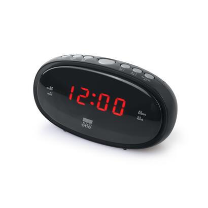 muse-new-one-radio-cr-100-newone-cr100-reloj-analogica-fmpll-exploracion-automatica-almacenamiento-automatico-led-152-cm-06