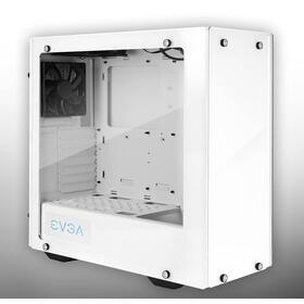 caja-evga-dg-76-alpine-white-mid-tower-pc-acrilonitrilo-butadieno-estireno-abs-vidrio-acero-atxmini-atx-blanco-3x-140-mm