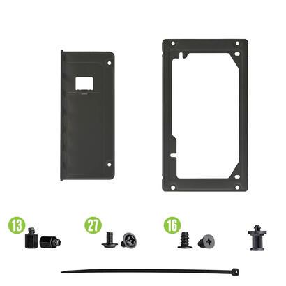 caja-evga-dg-75-matte-black-mid-tower-evga-dg-75-midi-tower-pc-acero-atxmicro-atxmini-itx-negro-15-cm