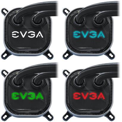 ventilador-cpu-evga-refrigeracion-liquida-clc-240-liquid-water-cpu-cooler-rgb-led-cooling-400-hy-evga-400-hy-cl24-v1-cobre-alumi