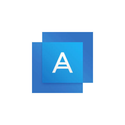acronis-true-image-advanced-licencia-de-suscripcion-1-ano-3-equipos-250-gb-de-espacio-de-almacenamiento-en-la-nube-win-mac-andro