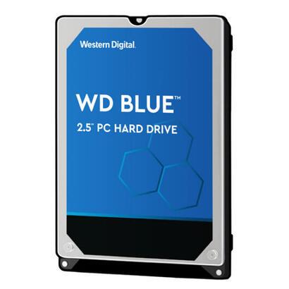 western-digital-laptop-everyday-25-2000-gb-serial-ata-ii