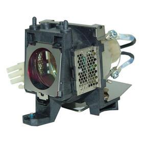 benqlmpara-de-proyector240-vatios4000-horas-modo-estndar-10000-horas-modo-econmicopara-benq-mx611