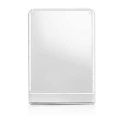 external-hdd-adata-hv620-2tb-white-superspeed-usb-31