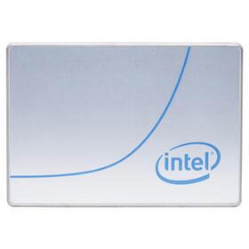 intel-solid-state-drive-dc-p4510-seriesunidad-en-estado-slidocifrado1-tbinterno25pci-express-31-x4-nvmeaes-de-256-bits
