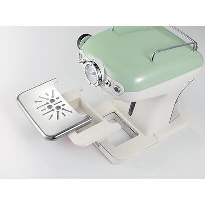 ariete-vintage-cafetera-espresso-verde