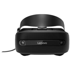 lenovo-explorer-gafas-de-realidad-virtual-con-controladores-de-movimiento