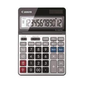 calculadora-ts-1200tsc-dbl